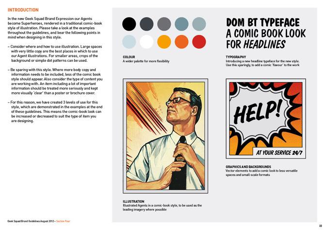carphone warehouse geek squad suzie fasciani rh suziefasciani com Geek Squad Wallpaper Geek Squad Wallpaper